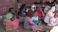 """إثيوبيا: القوات الإريترية التي تقاتل في منطقة تيغراي """"باشرت الانسحاب"""""""