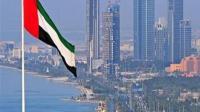 الإمارات تنفي ملكيتها لناقلة النفط المختفية