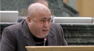 عطية يطالب الرزاز بمتابعة تعيين 400 سائق في أمانة عمان