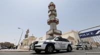 مصر ستسلم الكويت ملفا لخلايا نائمة