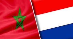 هولندا تستدعي سفيرها في المغرب رداً على إجراء مغربي مماثل 