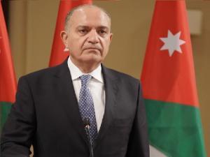 الحكومة تؤكد على أهمية زيارة أمير قطر للأردن