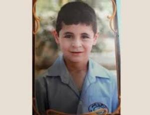 الامارات: والد قاتل الطفل الاردني عبيدة يتبرأ منه ويطالب باعدامه