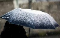 الثلاثاء: اجواء شديدة البرودة ..  وثلوج بدءاً من الصباح الباكر