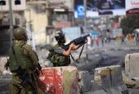 مقتل فلسطينية بـ 30 رصاصة في الداخل المحتل