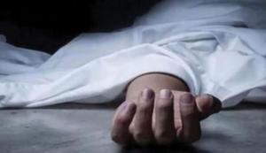 الحكومة توضح حقيقة فيديو تغسيل ودفن متوفى بكورونا