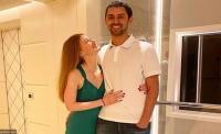 زواج ابنة بيل غيتس بشاب مصري