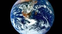 الكشف عن أسوأ سنة في تاريخ البشرية