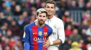الكلاسيكو ..  برشلونة يخطف فوزا مثيرا من ريال مدريد (فيديو)