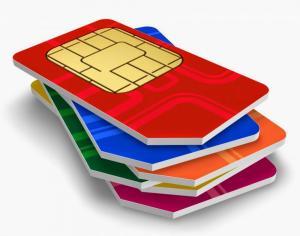 الجبور: شركتا اتصالات جديدتان في الاردن