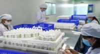 """""""الصحة العالمية"""" : لقاحات كورونا لن تكفي لمنع انتشار الوباء"""