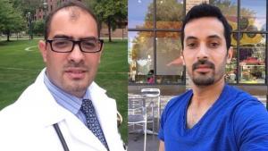 طبيبان للأردنيين : احذروا فالقادم أسوأ