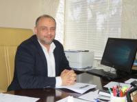 """الحوراني: عمان الاهلية الى جامعة """"رقمية"""" ذكية خلال 5 سنوات"""