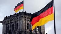 ألمانيا تستعد لتخفيف حذر لقيود كورونا