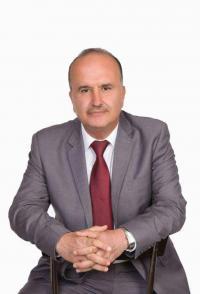 إنجاز طبي جديد بمستشفى السلط بإشراف الدكتور جمال الدباس (صور)