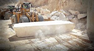 اغلاق مقلعين حجريين في عجلون (صور)