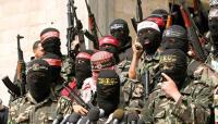 فصائل المقاومة توسع دائرة قصفها للاحتلال