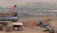 وفد أميركي الى سوريا لترتيب المنطقة الآمنة