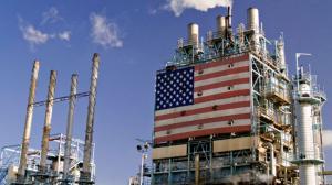 تراجع مخزونات النفط الأميركية