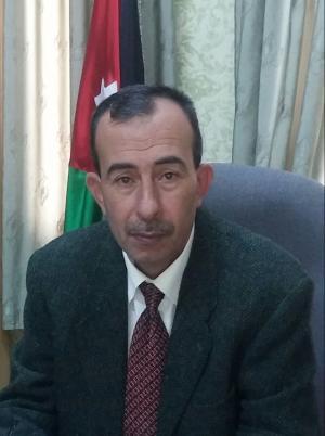 أسباب تراجع التعليم في الأردن