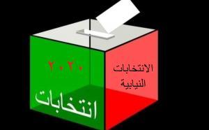 استطلاع: نصف الأردنيين مع تأجيل الإنتخابات النيابية