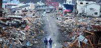 زلزال يضرب اثينا وانقطاع الاتصالات في اليونان