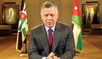 """فلسطين النيابية """" تثمن مواقف الملك تجاة القضية الفلسطينية"""""""