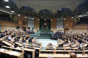 """""""النواب"""": المجلس أرسل توضيحات للنيابة العامة بناء على طلبها"""