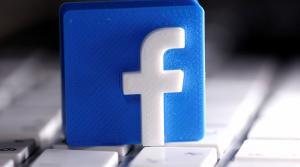 """فيسبوك تطلق منصة للألعاب السحابية على هواتف """"آيفون"""""""