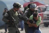 بلاغ للجنائية الدولية حول اعتداء الإحتلال على الصحفيين