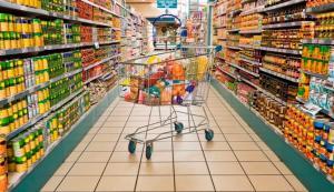 انخفاض استهلاك الأردنيين للمواد الغذائية بنسبة 30%