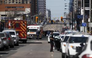 الخارجية: وفاة أردني بحادث دهس تورنتو