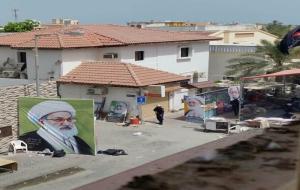 البحرين ..  عملية أمنية تطيح بـ50 مطلوبا فروا من سجن جو