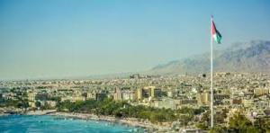 ألف وحدة سكنية بالعقبة مهددة بالخطر
