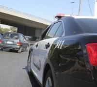 الأمن العام : لا توجه لإشراك الشرطة النسائية بدوريات النجدة