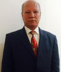 أحمد الهناندة  ..  شموخ وطن