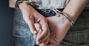 القبض على قاتليّ الثمانيني بمادبا قبل يومين