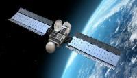 روسيا تطلق دفعة من أقمار الاتصالات إلى الفضاء