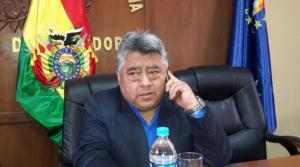 بوليفيا ..  عمّال يقتلون نائب وزير