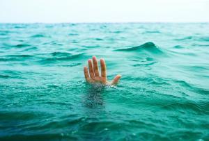 وفاة طفلا غرقا في غور الصافي