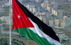 الأردن في المرتبة 62 بمؤشر ترتيب الإزدهار