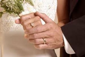 الزواج من اجل الراتب