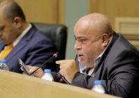 نواب يلتقون وزير العدل حول الغاء حبس المدين