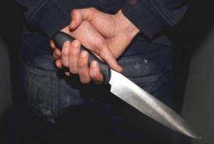 مقتل مواطن بوادي السير على يد عامل وافد