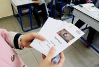 المناصير للزيوت والمحروقات داعم وراعي لإنشطة جمعية البيئة الاردنية (صور)
