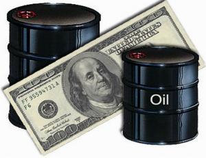 النفط يقفز 3% مع نزول الدولار