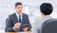 5 كلمات وعبارات لا تذكرها في مقابلة العمل
