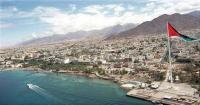 اعتماد رصيف 8 في ميناء العقبة لاستقبال السفن