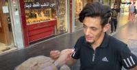 """""""جراسا"""" تستطلع آراء الشارع الأردني حول الهجرة (فيديو)"""