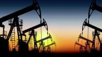 ارتفاع جديد على أسعار النفط بفعل توترات الخليج